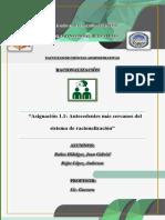 RACIONALIZACIÒN 1.docx
