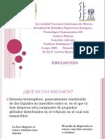 emulsiones.pptx