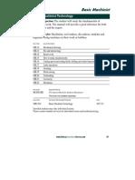 Machinist.pdf