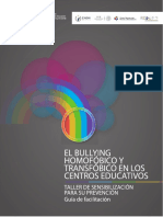 08-Bullying-homofobico.pdf