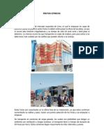 FRUTOS_CITRICOS v2.docx