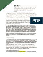 ISO-45001-2018 completo.docx
