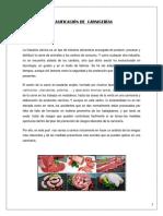 CLASIFICACIÓN-DE-CARNICERÍAS.docx
