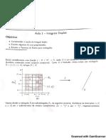 calculo 3