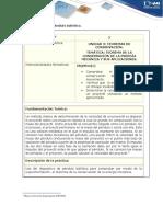 PRÁCTICA No5 (1).docx