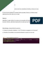 Desarrollo de la practica 5 ADMREDES .docx