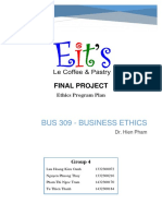 BUS309-Final-Project-Report-Group-4.docx