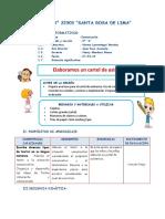 sesiones-de-aprendizaje- comuic 27-03-19.docx