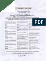Philippine Star, Apr. 24, 2019, Salamat sa Budget Pangulong Rodrigo Roa Duterte.pdf