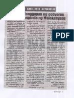 Remate, Apr. 24, 2019, Pasok sa tanggapan ng gobyerno sa MM, sinuspinde ng Malakanyang.pdf