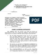 Counter-Affidavit-Rebellion.docx
