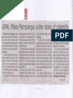 Tempo, Apr. 24, 2019, GMA Place Pampanga under state of calamity.pdf