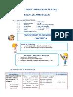 SESION-MATEMA-16-4-19 (1).docx