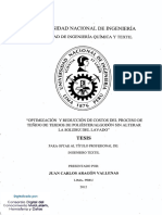 aragon_bj teñido.pdf
