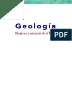01 Ge001Monroe vf.pdf