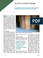 q2-heatmatrix-2015.pdf