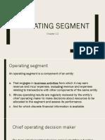 Operating segment.pptx