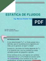 estatica de fluidos tema 1.pptx