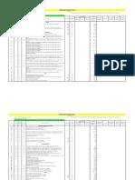 FISDL.pdf