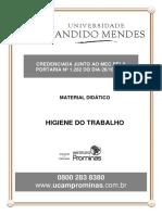 HIGIENE DO TRABALHO-UCAM.pdf
