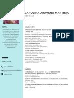 Currículum Vitae Psicóloga Carolina Aravena_1553822103.pdf