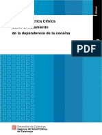 GPC_480_dependencia_cocaina_compl.pdf