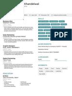Naman's Resume (1).pdf