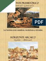 CULTURAS MESOAMERICANAS.pptx