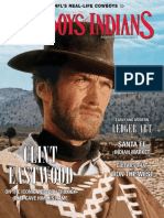 Cowboys_amp_amp_Indians__August-September_2017.pdf