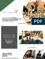 1513817555eBook GLOBAL MANAGERS - Lo Que Necesitas Saber Para Convertirte en Facilitador de La Metodologia LEGO SERIOUS PLAY