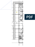 First Floor Terrace