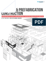 8TH MODULAR-C.pdf