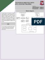 Presentation poster.pptx