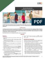 manual de taller italika rt200 2019