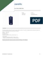 3bscientific Product Details U8557860[1021533]