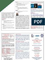 BR1553058767NITW_Mechatronics_GIAN__VASU_MED_Brochure.pdf