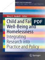 Child and Family Well-Being and Homelessness_ Integrating Research into Practice and Policy-Springer International Publishing (2017).pdf