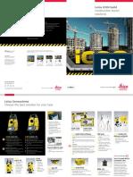 Leica_iCON_build_Construction_Layout_BRO.pdf