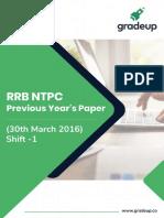 Rrb Ntpc 30th March 2016 Shift1 English.pdf-14