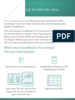 What's new in GoodReader 5.0.pdf