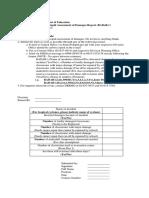 revised-radar-form-1-2-template (1).docx
