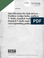BS - 3790  -2006.pdf