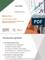 Initiation aux statistiques.pdf
