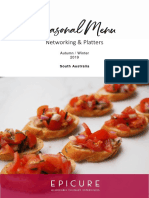 EPICURE_Autumn_Winter_2019_-_Networking_and_Platters