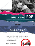 3-Bullying.tips Seminar Slides