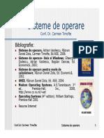 cap1-introducere.pdf
