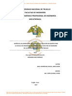 RODRÍGUEZ OCHOA, Jairo Javier.pdf