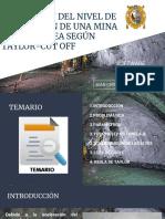 ACEVEDO-JUAN3-SOM1.pptx