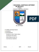 PSICOLOGIA GENERAL .ESTRES.docx