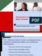 Mainframe Sas Online Training 1
